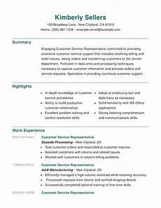 Online Resume Help Help To Make Resume Easy Online Resume Builder