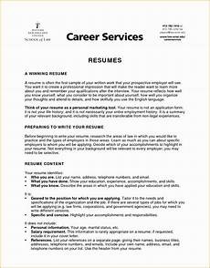 Rsvpaint How To Write Resumes 4 Writing Resume Objective Summary Free Samples