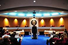 montana supreme court montana supreme court reviews right to sell