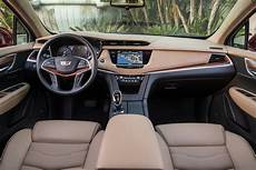 2020 Cadillac Xt5 Interior by 2017 Cadillac Xt5 Review