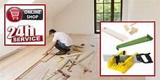 Bodenleger Werkzeug Profi by Bodenleger Werkzeug F 252 R Ihre Baustelle Sicher Kaufen