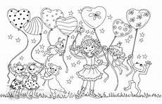 Malvorlagen Einhorn Prinzessin Lillifee Prinzessin Lillifee Malvorlagen Malvorlagen Vorlagen