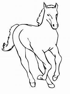 Malvorlage Esel Einfach Malvorlage Esel Einfach Aiquruguay