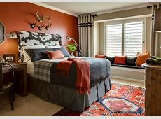 Mad For Plaid: Creative Ways To Decorate With The Tartan Trend