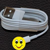Image result for iPhone 6 Charger Cord