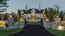 65 westwood tour luxury home toronto 2019