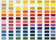 Buy Ral Color Chart Marl Coatings Ral Colour Chart