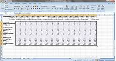 Sample Excel Spreadsheet With Data Sample Excel Spreadsheet Data Sales Laobingkaisuo Com