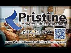 Local House Cleaning Service House Cleaning Richmond Hill Ga Best Local House