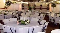 church wedding decor wedding decorations ideas