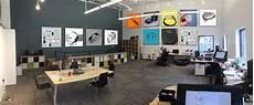 Design Studio What Designers Do