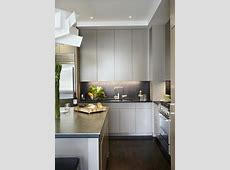 Wettling Architects   Kitchen   Kitchen cabinets, Kitchen, White kitchen cabinets
