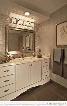 bathroom lights ideas bathroom lighting modern decorative unique messagenote