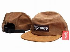 best supreme hats 32 best supreme hat snapback hats images on