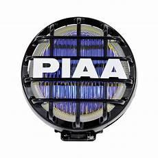 4 Piaa Lights Piaa 05101 510 Series Ion Crystal Sae 4 Quot 55w Round Fog