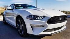2019 ford mustang colors new 2019 mustang colors revealed cj pony parts