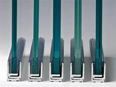 vetri per ladari produzione predari vetri vetri speciali per ascensori