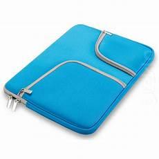new macbook pro 13 inch sleeve neoprene sleeve for macbook pro air 11 12 13 15
