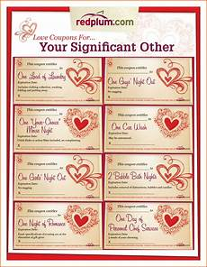 Coupon Template Free Word Love Coupon Template Microsoft Word Free Download Aashe