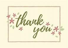 thank you card template hd customize 3 561 thank you card templates canva
