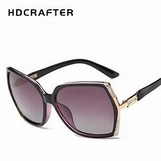 Bluetooth Active Glasses High Quality Lens by 2018 New Fashion High Quality Polarized Sunglasses