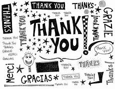 Employee Thank You Notes Sample Employee Thank You Letters For The Workplace
