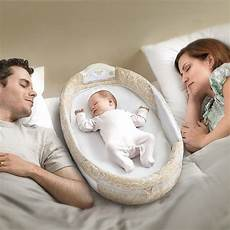 build your own baby co sleeper woodworking projects plans