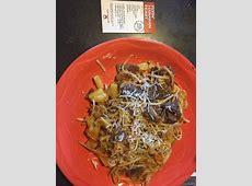 HuHot Mongolian Grill, Colorado Springs   5843