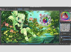 5 Free Adobe Illustrator Alternatives   Best Vector
