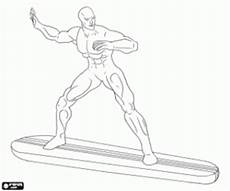 ausmalbilder superhelden malvorlagen 2