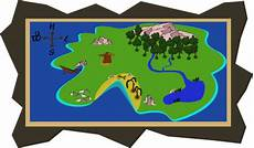 Clipart Maps Map Clip Art Images Free Clipart Wikiclipart