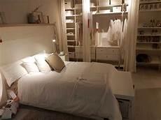 ikea mobili da letto da letto ikea le nuove tendenze