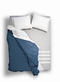 memory foam premium mattress cooling comfortable