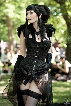 98 best images about gothic festivals on pinterest dark