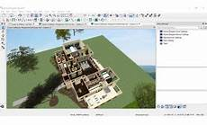 Home Design Suite 2015 Review Home Designer Suite Review Pros Cons And Verdict Top