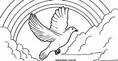 malvorlagen wings indo tiffanylovesbooks