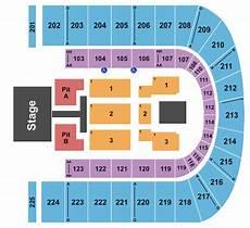War Memorial Concert Seating Chart Concert Venues In Syracuse Ny Concertfix Com