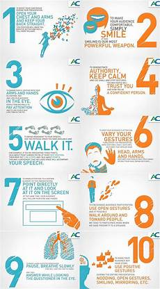 Best Interviewing Tips 8 Best Career Amp Interviewing Tips Images On Pinterest