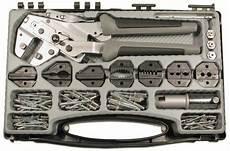 Fixit Werkzeug toolova 4050001 multifunktions werkzeug koffer fixit set