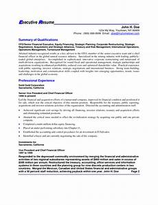 Administrative Assistant Objective Sample 12 Administrative Assistant Objective Riez Sample Resumes