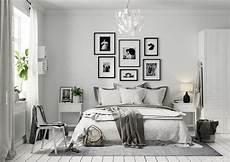 da letto stile classico arredare la tua da letto in stile scandinavo