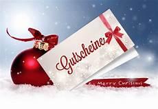 weihnachtsgeschenke gutschein gutscheine sch 246 ne weihnachtsgeschenke de