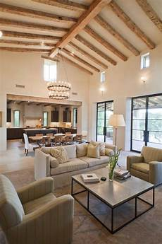 Living Room 20 Contemporary Open Living Room Ideas For Your Home