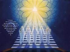 Angel Light Beings Angel Quotes About The Love From Your Guides