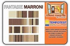 tende da sole para tempotest catalogo tessuti tempotest in acrilico marroni tende da sole torino
