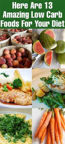 low carb diet what to eat advantages and disadvantages