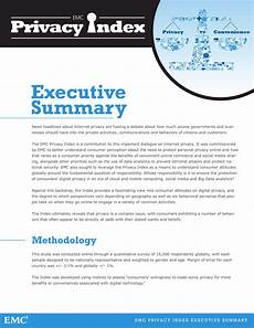 Exsecutive Summary 25 Executive Summary Samples In Pdf Ms Word Examples