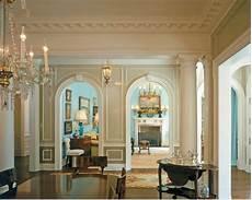 Home Style Design Ideas A Georgian Colonial Home Interior Design Ideas Best Of