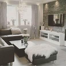 home decor inspiration home decor inspiration sur instagram black and white