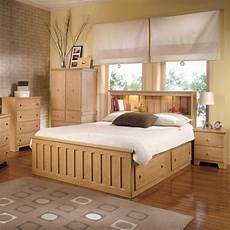 Queen Bookcase Headboard With Lights Lang Shaker Full Queen Bookcase Headboard With Lights